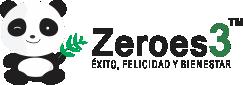 Zeroes3